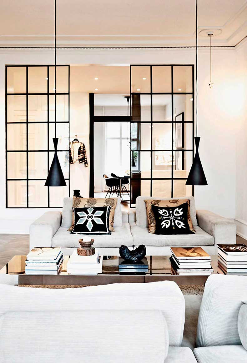 White-Danish-Interior-Home-Oracle-Fox