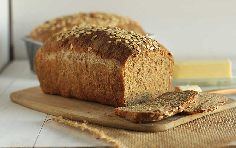 Whole-Grain-Bread-Copy