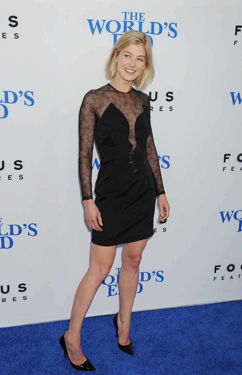 World-End-Los-Angeles-Premiere