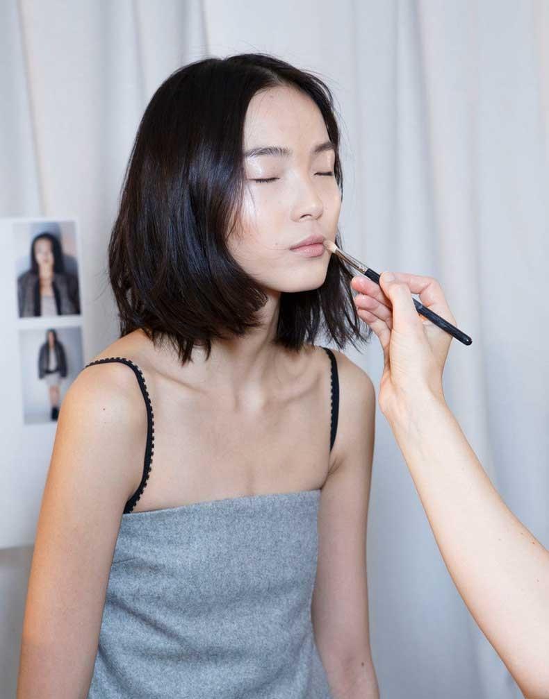 Xiao-Wen-Ju-short-hair-bob