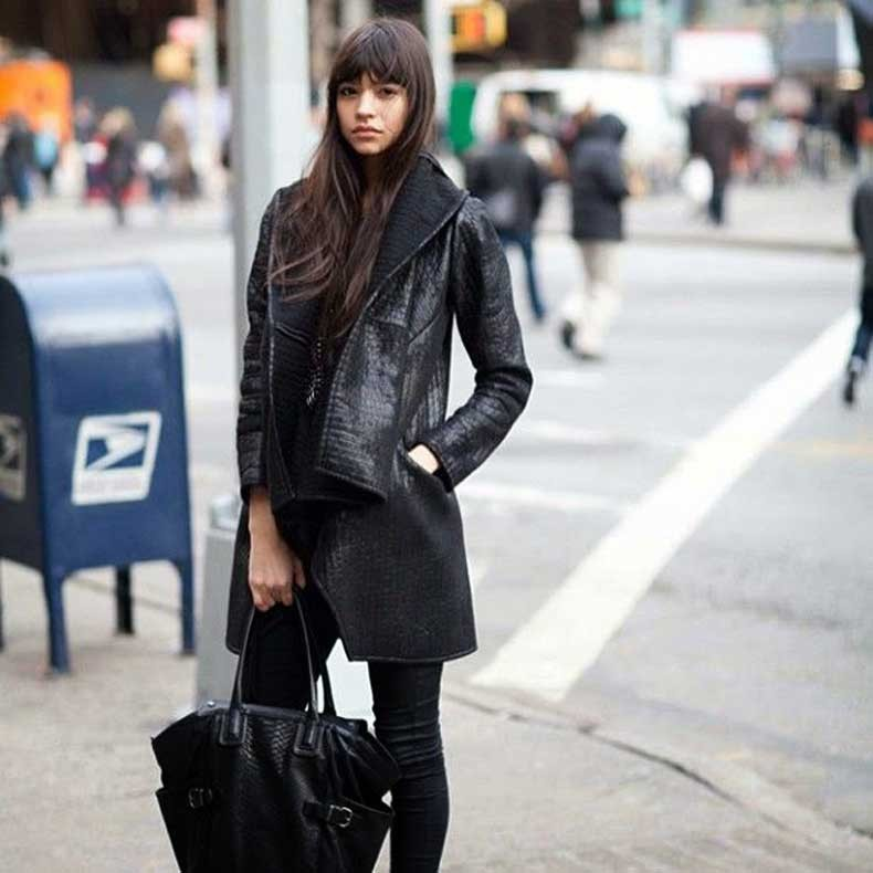 all-black-leather-street-style-fashion-over-reason