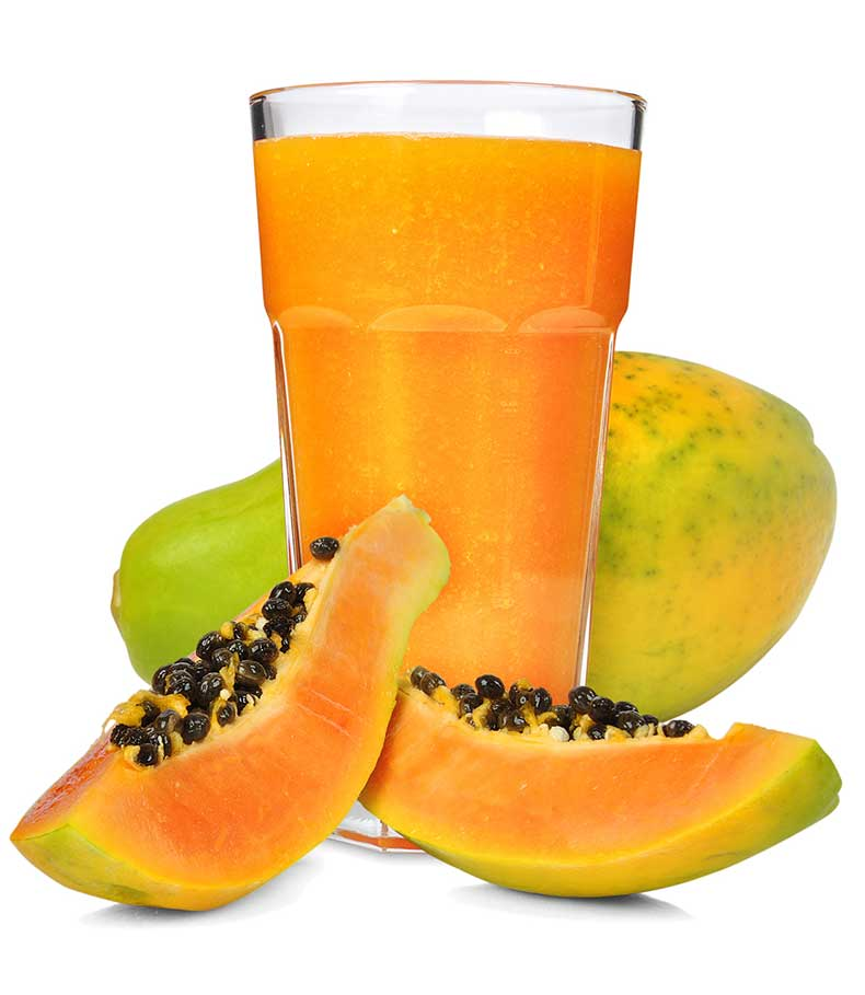 bebidas-smoothie_papaya