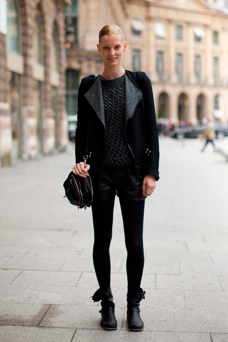 black+2+iris+strubbeger+stockholm+street+style