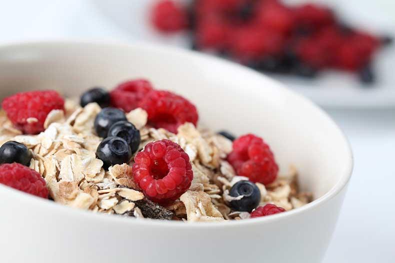 breakfastcereal