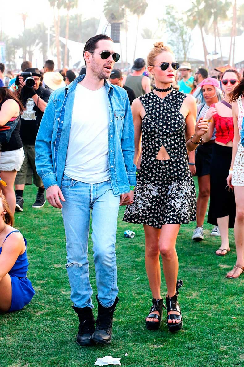 coachella-2014-kate-bosworth