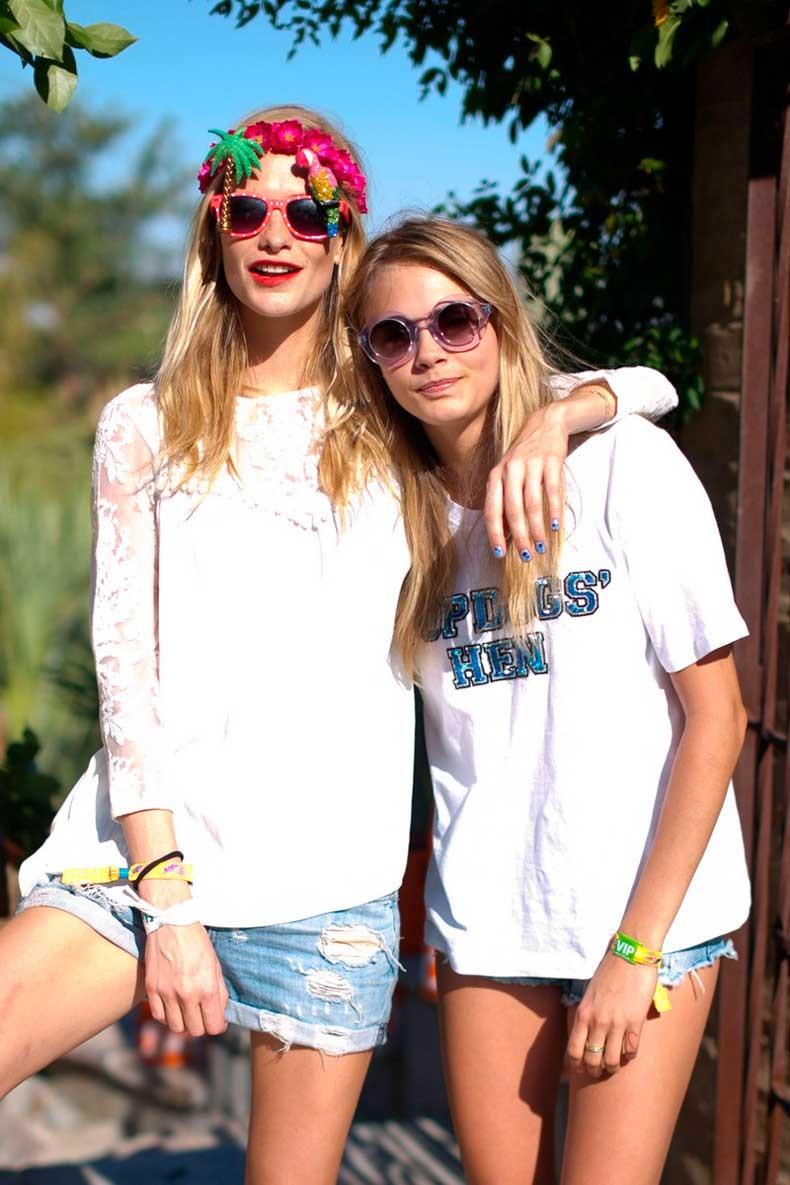 coachella-2014-poppy-cara-delevingne