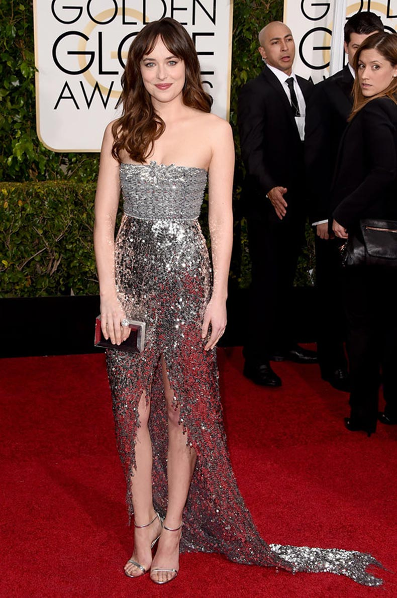 dakota-johnson-golden-globes-2015