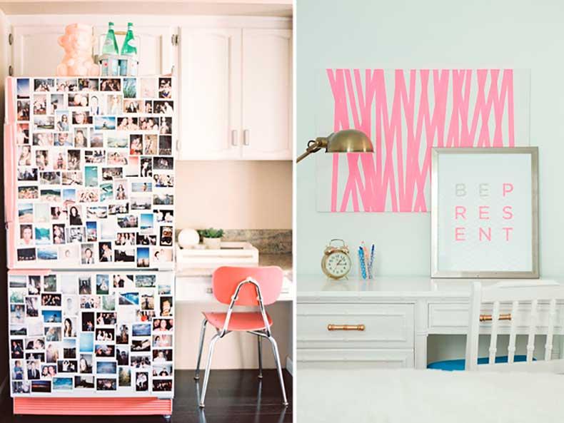 decorar-rosa-1