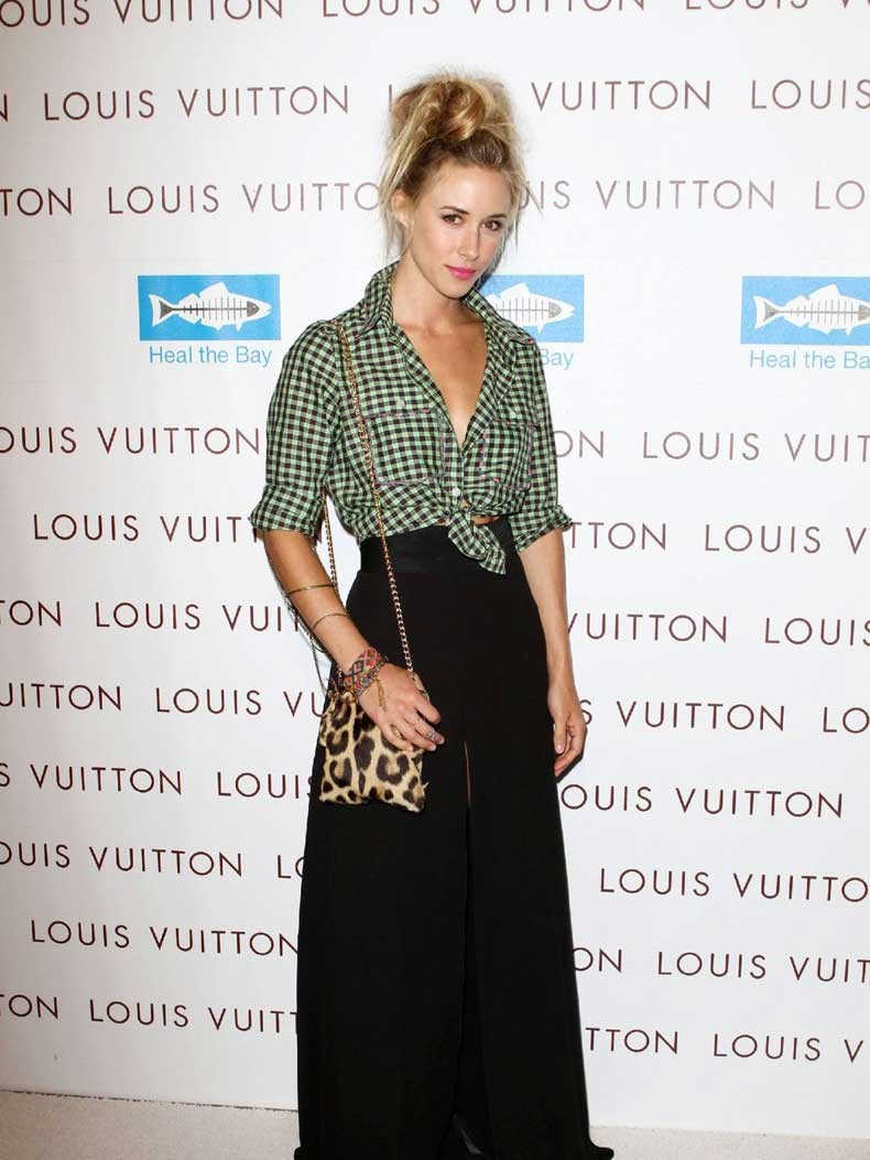 gillian_zinser_louis_vuitton