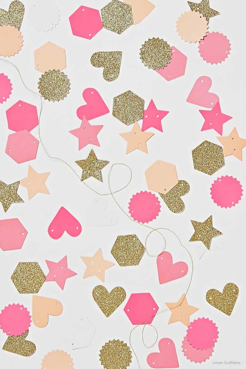 hearts-stars-mini-garland-kit