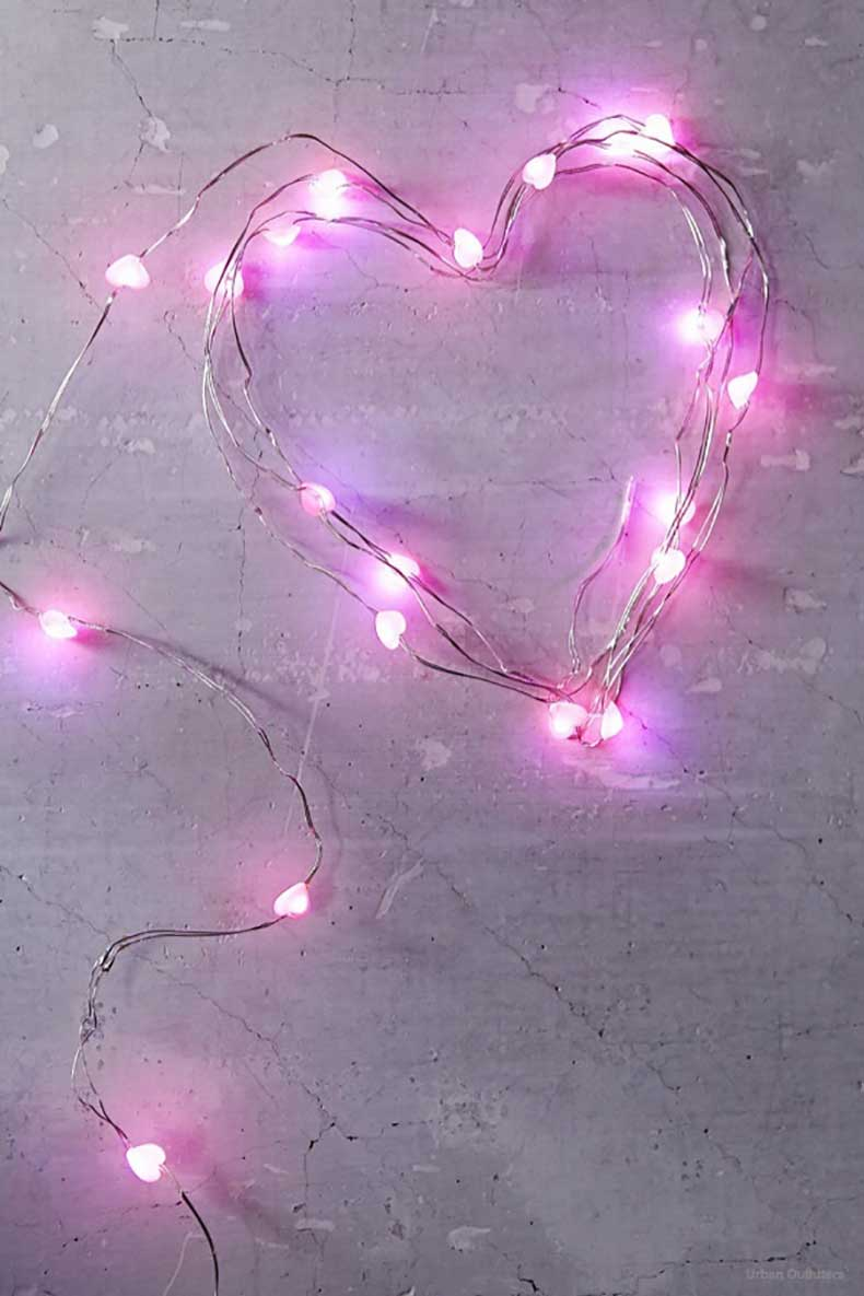heartstring-battery-powered-string-lights