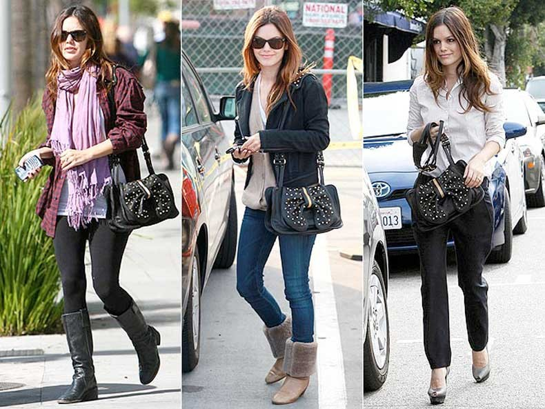 i_really_love_my_phillip_lim_purse_-__really_love_my_rachel_bilson_fashion
