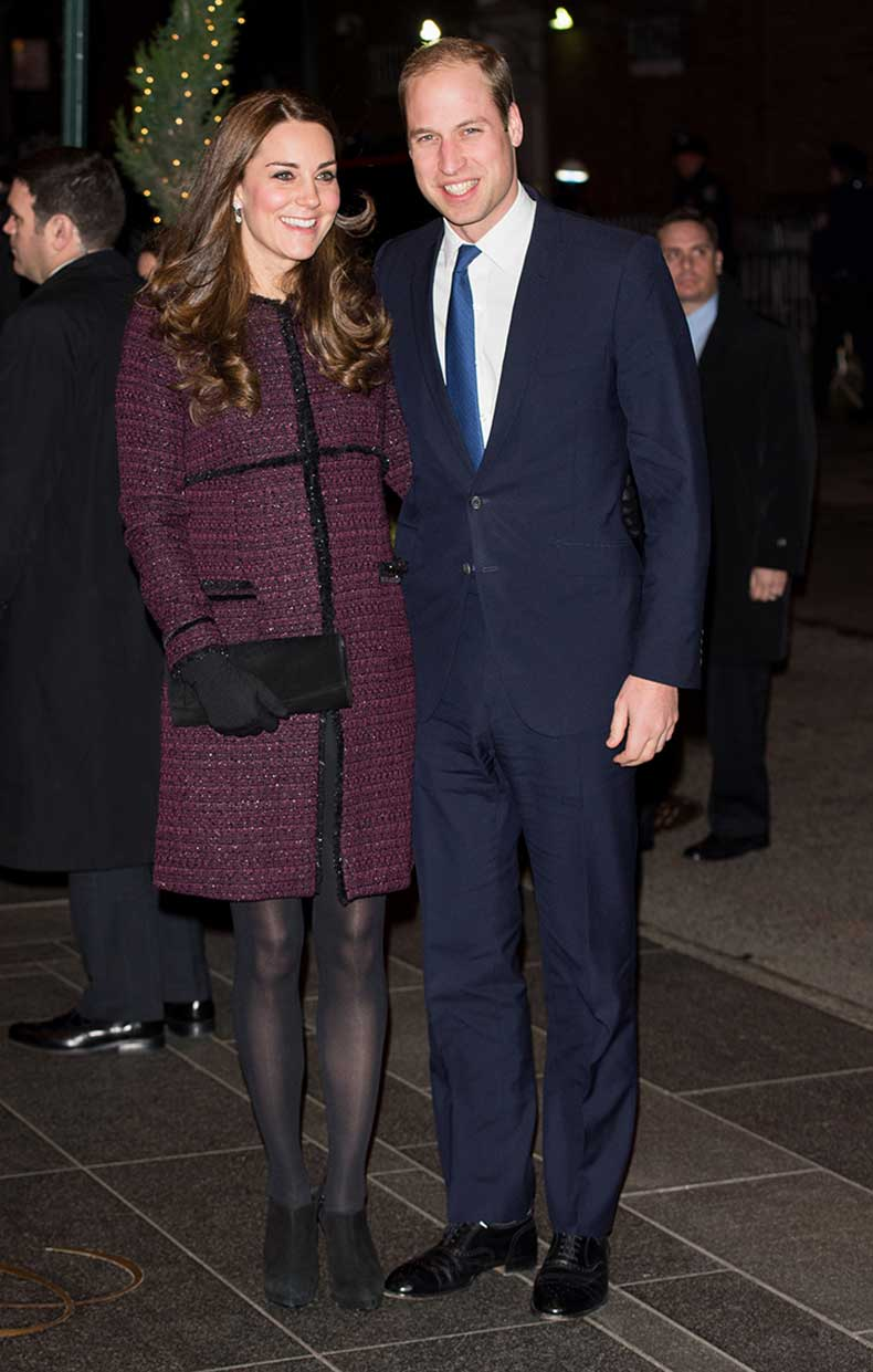 kate-middleton-nyc