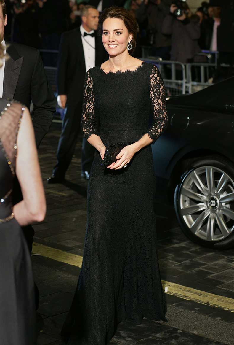 kate-middleton-one-direction-royal-variety-performance.sl.4.kate-middleton-black-dress-ss02