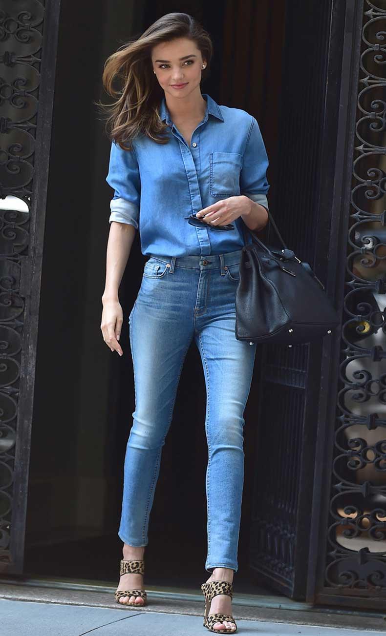 lavar-jeans