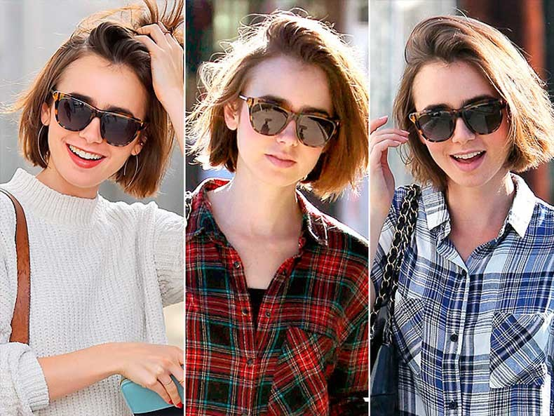 lily-collins-660
