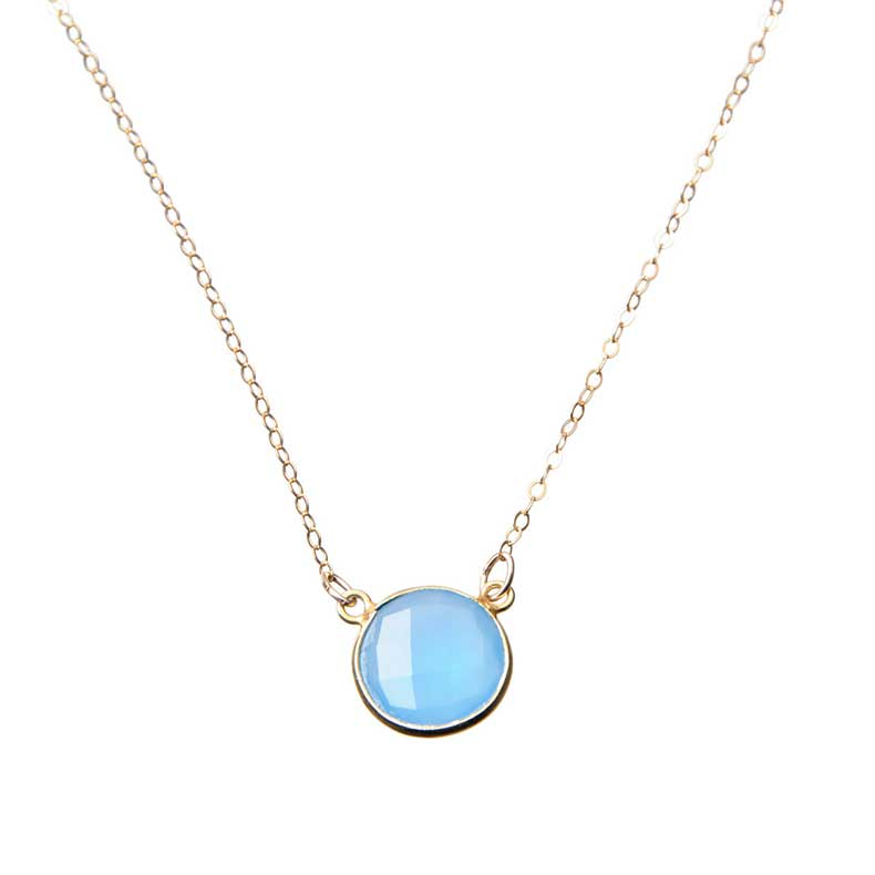luxe-gold-blue-chalcedony-gemstone-pam-kerr-jewelry