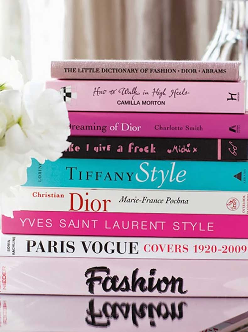 my-fashion-books1