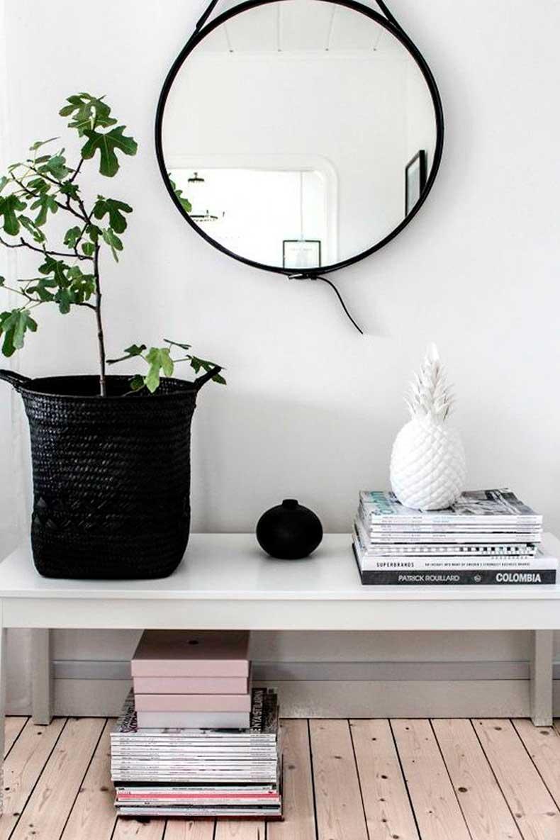 oracle-fox-sunday-sanctuary-mirrors-minimalist-interior-mirrored-style-10