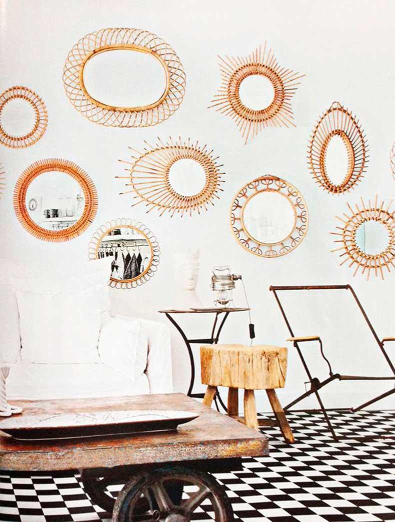 oracle-fox-sunday-sanctuary-mirrors-minimalist-interior-mirrored-style-13