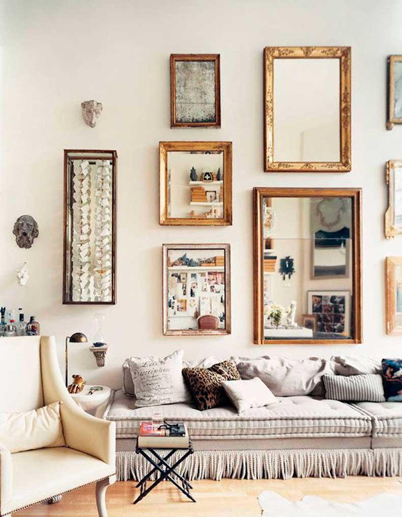 oracle-fox-sunday-sanctuary-mirrors-minimalist-interior-mirrored-style-15