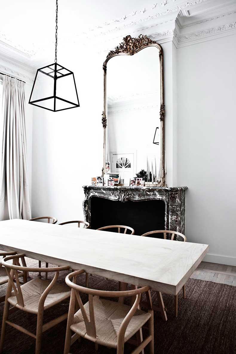 oracle-fox-sunday-sanctuary-mirrors-minimalist-interior-mirrored-style-17