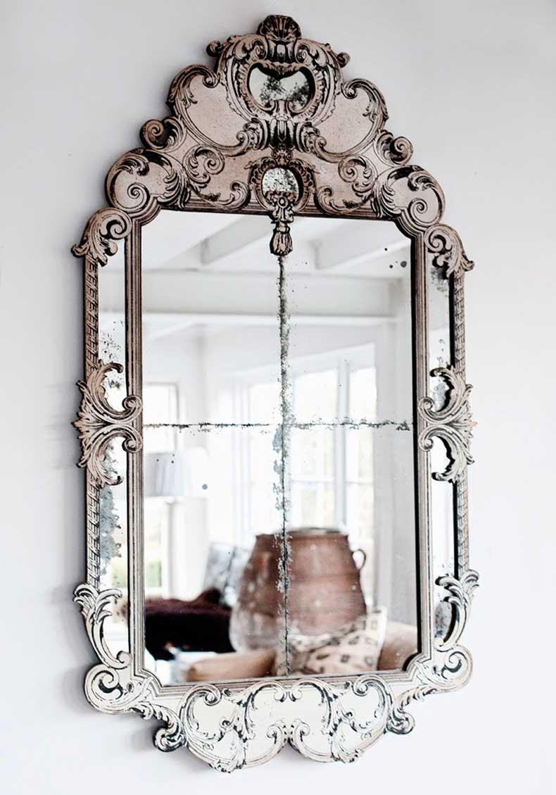 oracle-fox-sunday-sanctuary-mirrors-minimalist-interior-mirrored-style-18