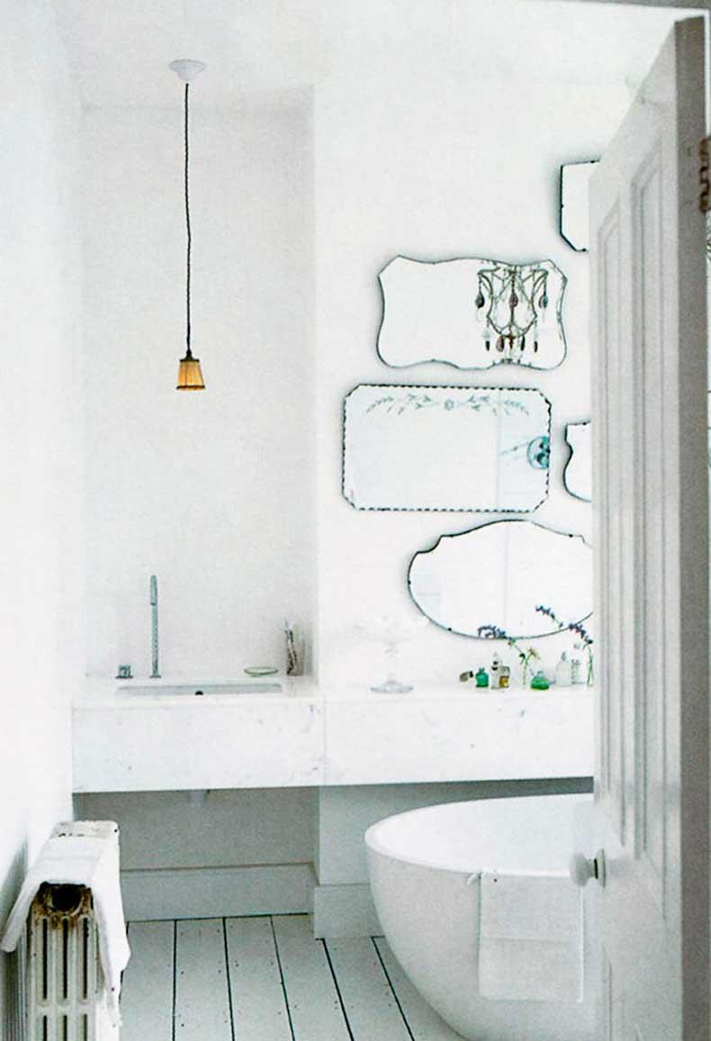 oracle-fox-sunday-sanctuary-mirrors-minimalist-interior-mirrored-style-19
