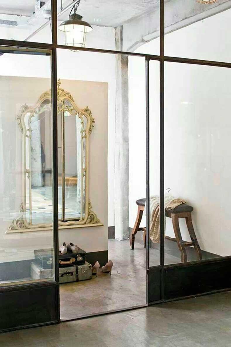 oracle-fox-sunday-sanctuary-mirrors-minimalist-interior-mirrored-style-3