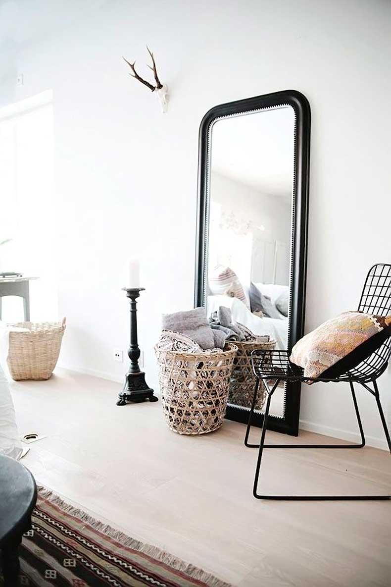 oracle-fox-sunday-sanctuary-mirrors-minimalist-interior-mirrored-style-4