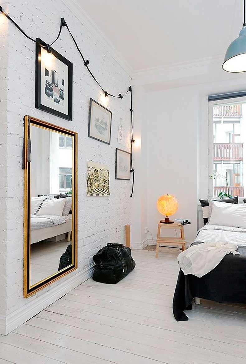 oracle-fox-sunday-sanctuary-mirrors-minimalist-interior-mirrored-style-8