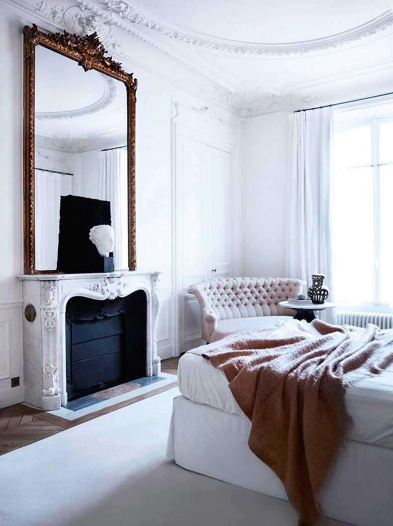 oracle-fox-sunday-sanctuary-mirrors-minimalist-interior-mirrored-style-9