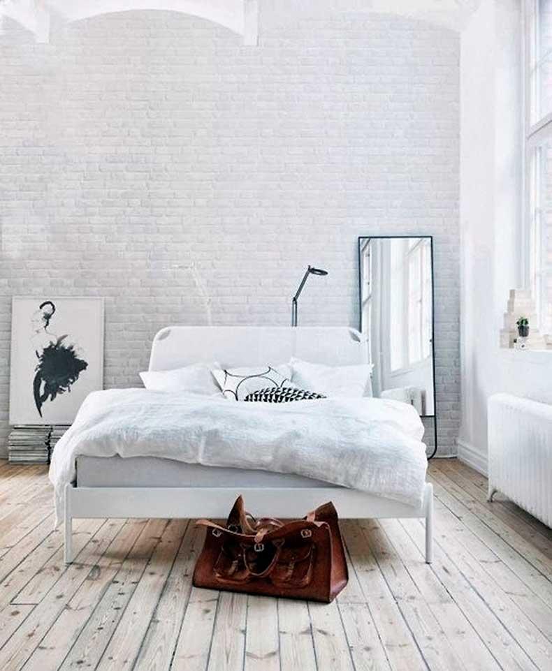 oracle-fox-sunday-sanctuary-mirrors-minimalist-interior-mirrored-style1