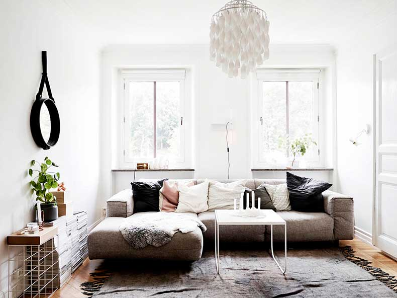 oracle-fox-sunday-sanctuary-small-house-tiny-spaces-minimalist-white-interior-scandinavian-style-12