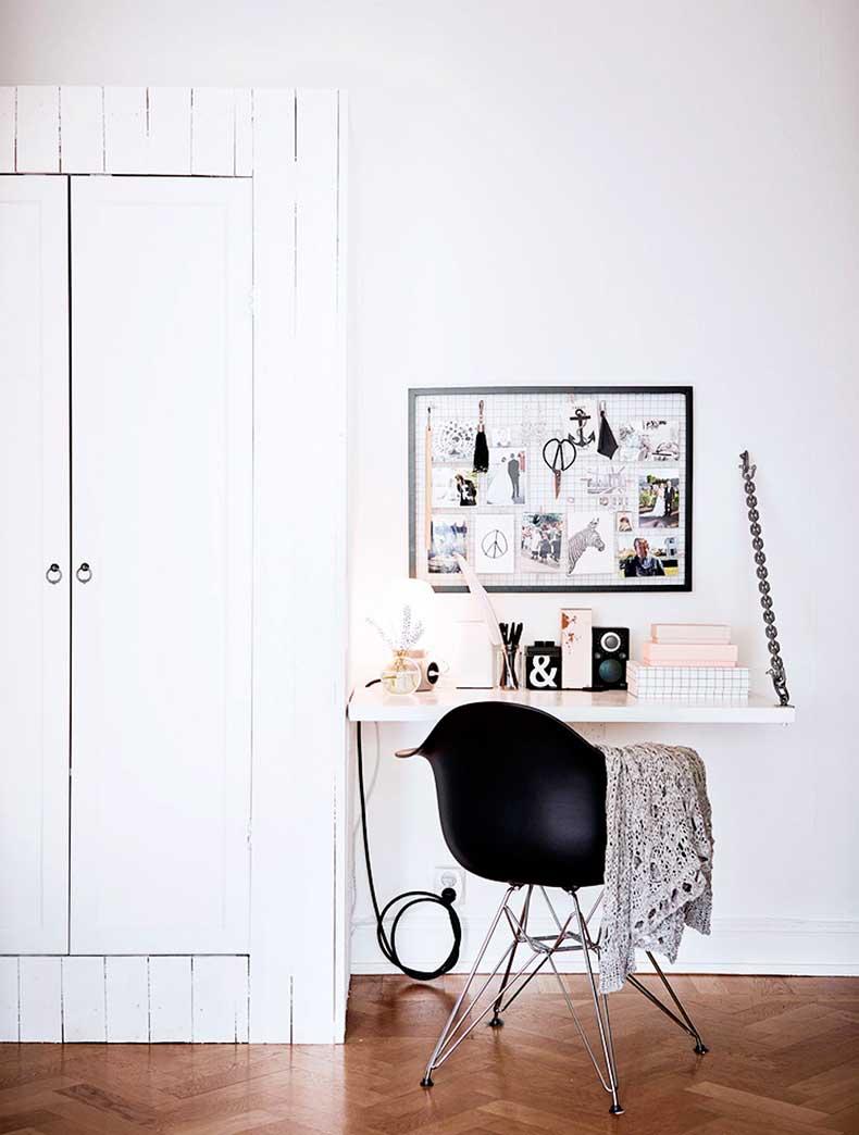 oracle-fox-sunday-sanctuary-small-house-tiny-spaces-minimalist-white-interior-scandinavian-style-2