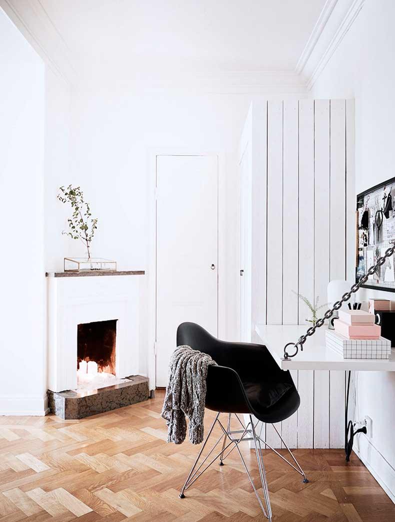 oracle-fox-sunday-sanctuary-small-house-tiny-spaces-minimalist-white-interior-scandinavian-style-3