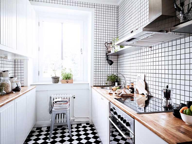 oracle-fox-sunday-sanctuary-small-house-tiny-spaces-minimalist-white-interior-scandinavian-style-6