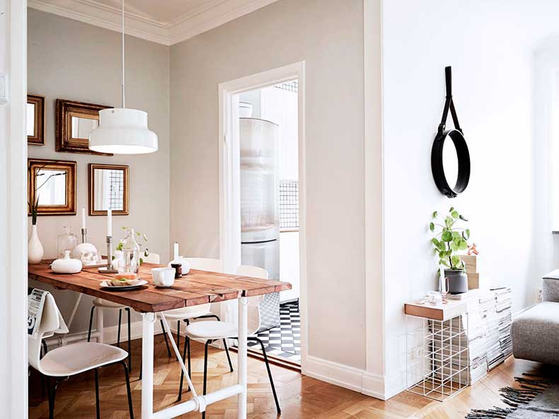 oracle-fox-sunday-sanctuary-small-house-tiny-spaces-minimalist-white-interior-scandinavian-style-7