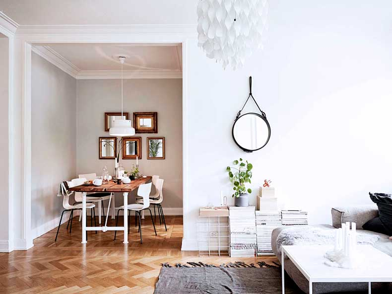 oracle-fox-sunday-sanctuary-small-house-tiny-spaces-minimalist-white-interior-scandinavian-style-8