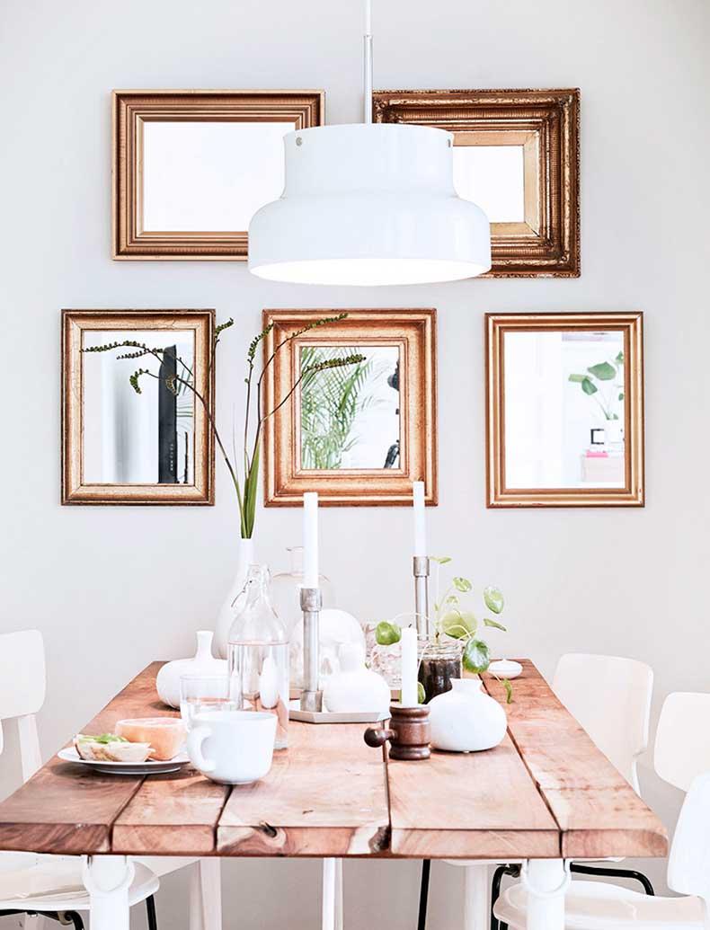 oracle-fox-sunday-sanctuary-small-house-tiny-spaces-minimalist-white-interior-scandinavian-style-9