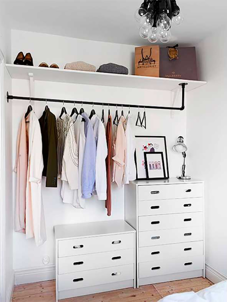 scandi-closet-stadshem-remodelista