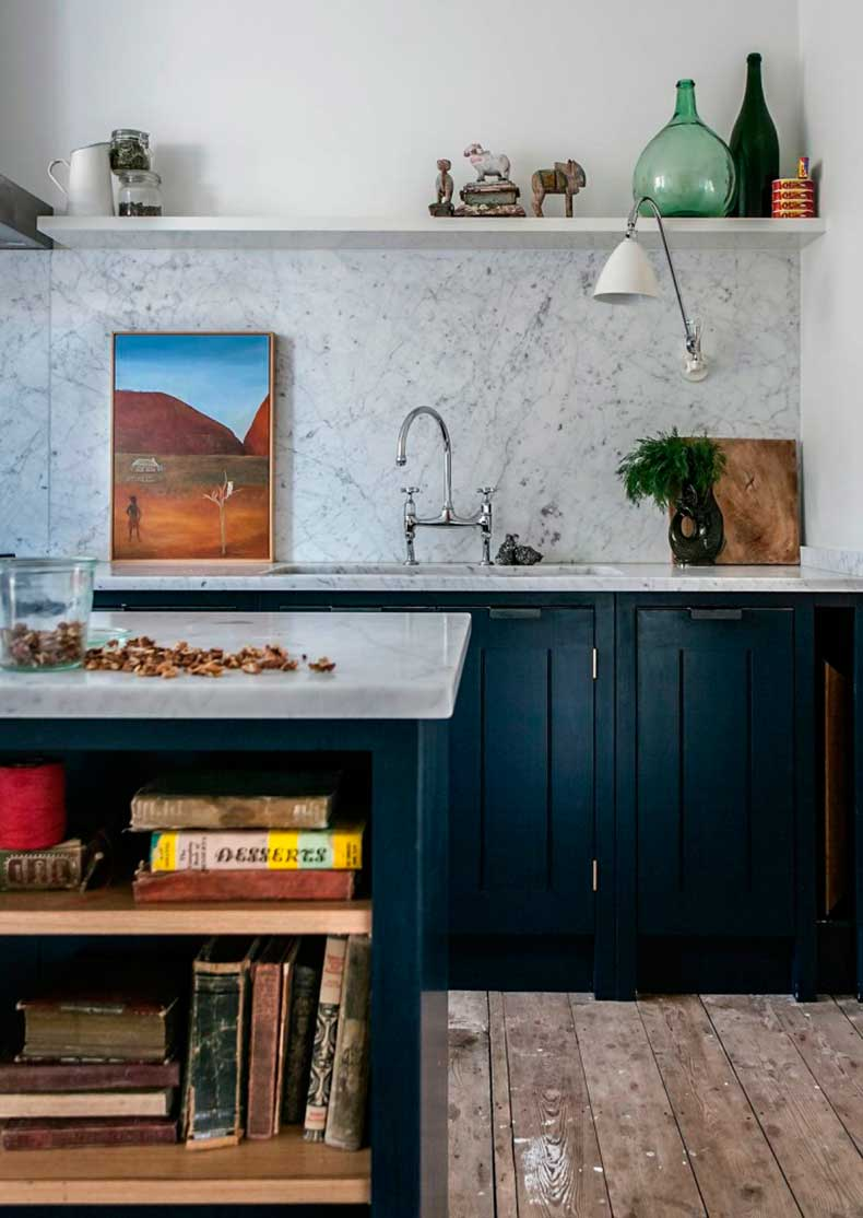 skye-gyngell-home-kitchen-british-standard-units-london-Remodelista-01-