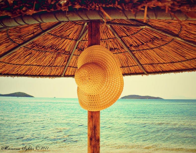 summer_sun_by_mivthevampire-d3kjhif