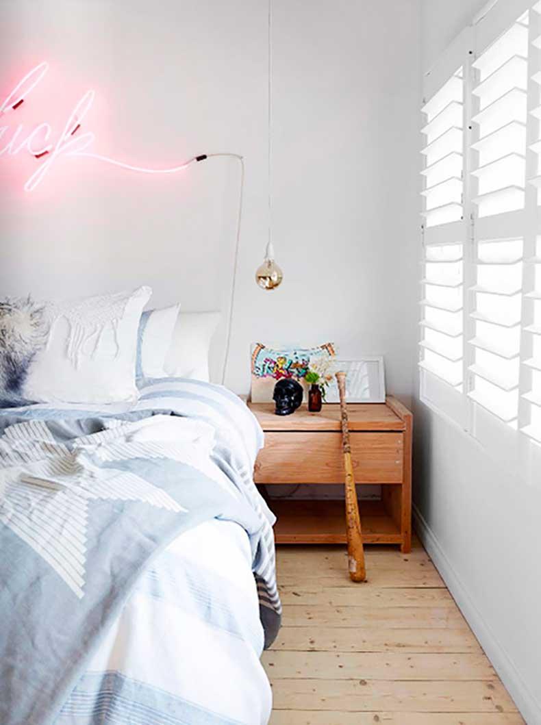 tom-adair-bedroom-est