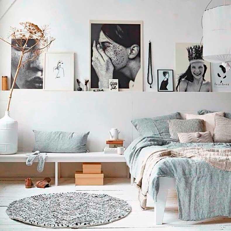 00-decorar-con-fotografias-decoratualma