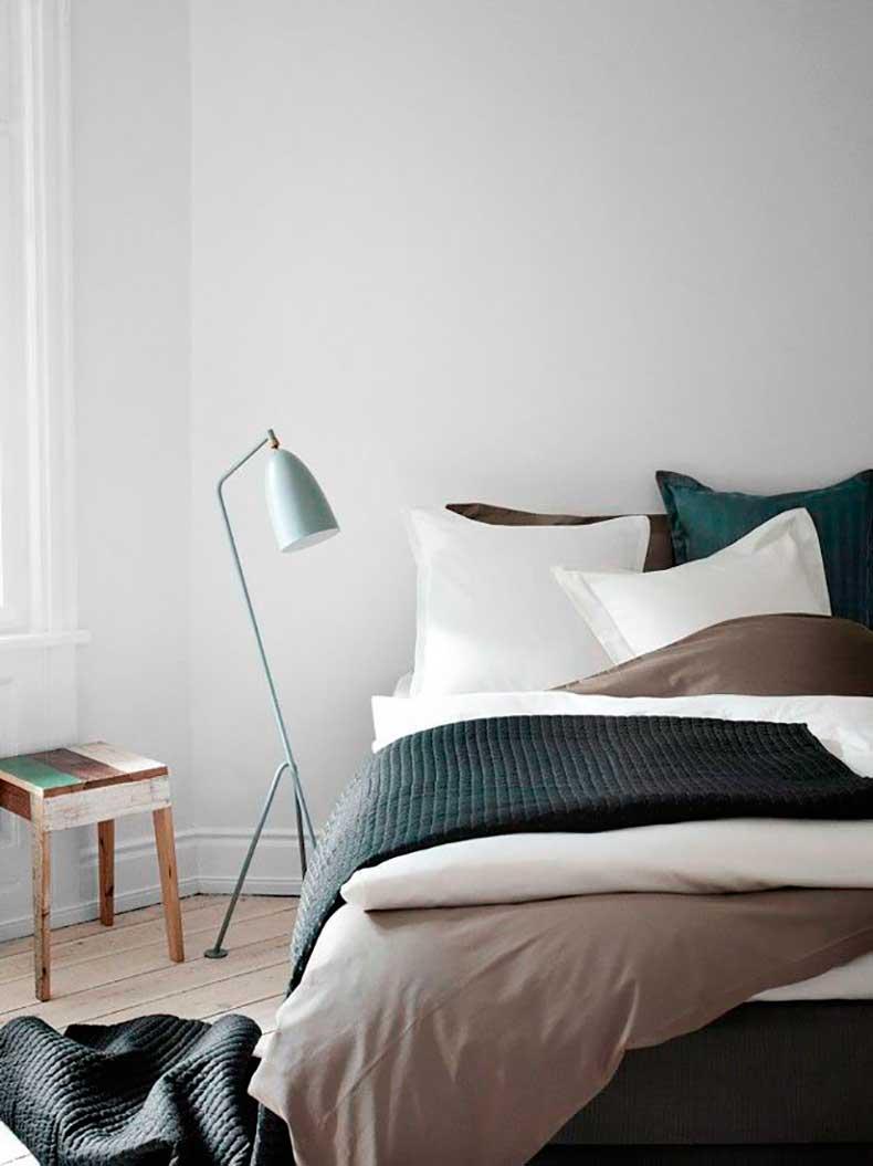 04-ropa-de-cama-decora-tu-alma