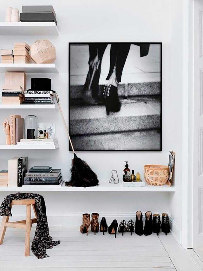 05-decorar-con-fotografias-decoratualma