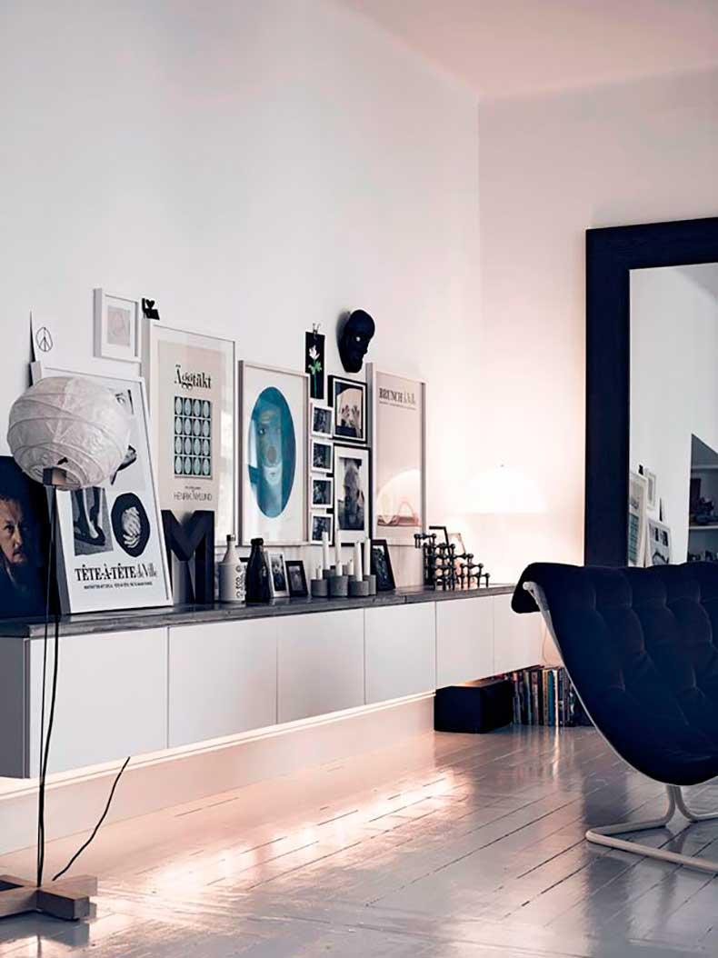 06-decorar-con-fotografias-decoratualma