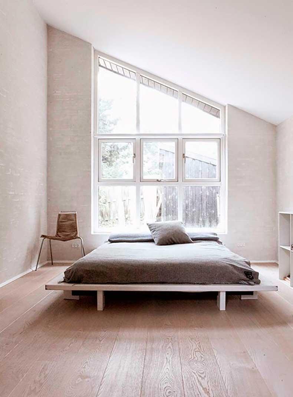 07-Simplicitylove.com_FredensborgHouse_NORMArchitects_decora-tu-alma