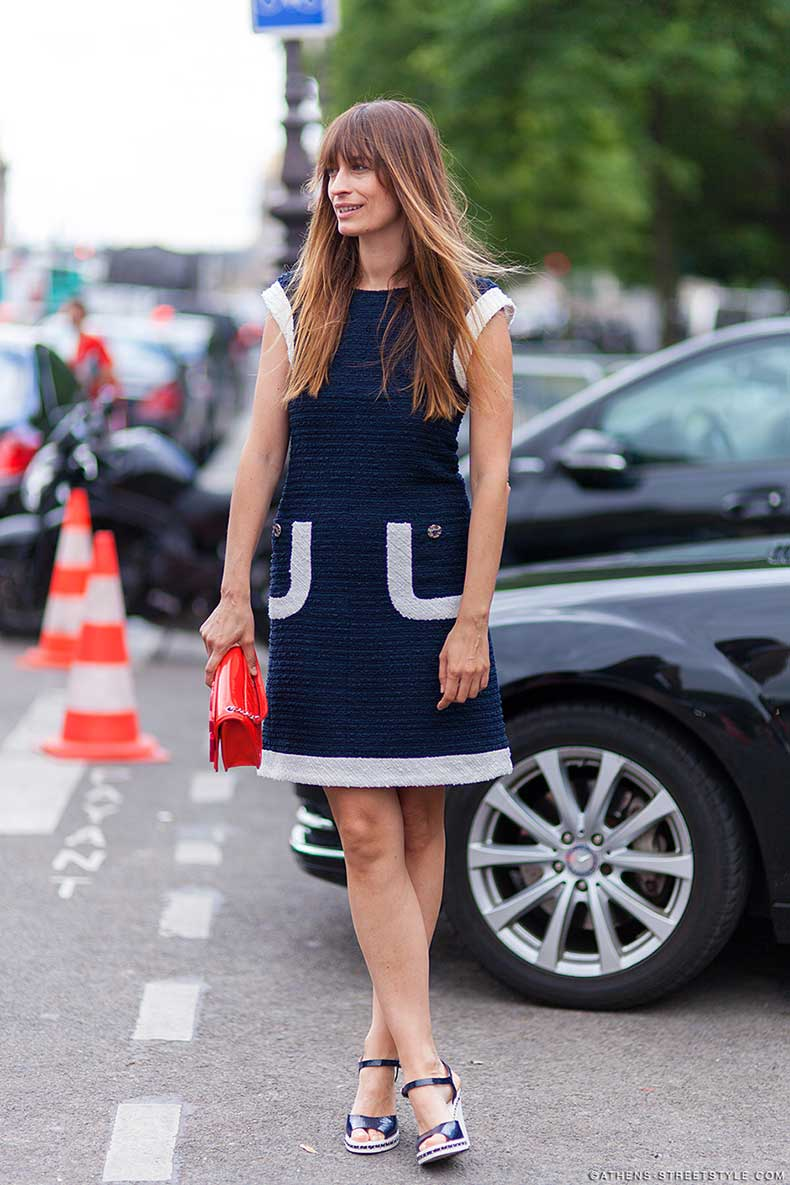 0917-Athens-Streetstyle-Caroline-De-Maigret-Paris-Haute-Couture-Fashion-Week-Fall-Winter-2014-2015-Street-Style